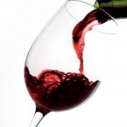 Meridatge de Vins i embotit